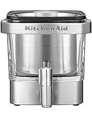 Kitchenaid Soğuk Demleme Kahve Makinesi 5Kcm4212Sx