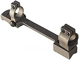 Hi-Lux Optics M73MT Vintage Scope Mounts M73 3/4