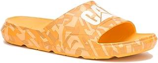 Caterpillar Reflect Sandals For Women