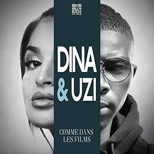 Dina feat. Uzi