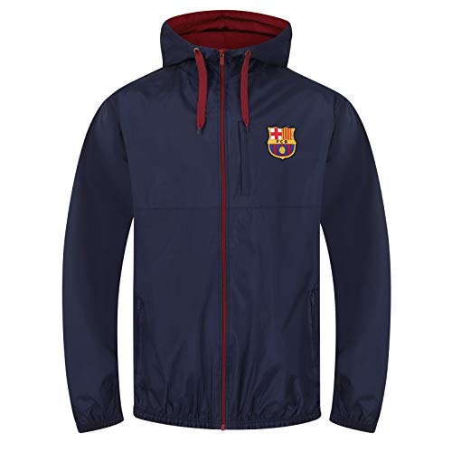 Pijama Barca Marca FCB