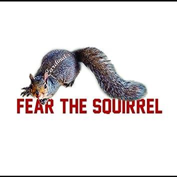 Rally Squirrel MVP (feat. Vve)