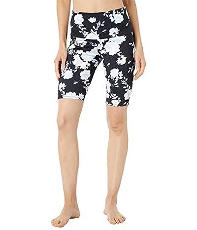 Onzie Biker Shorts
