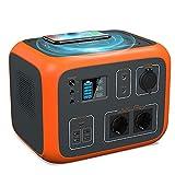 PowerOak AC50S PowerStation 500W...