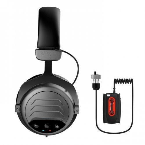 Quest 1V_1604.104 Wireless Headphones WA PRO for...
