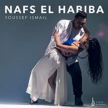 Nafs El Habiba