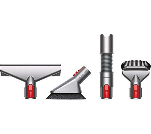 Dyson V8Zubehör-Set für Staubsauger