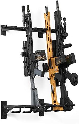 Top 10 Best gun rack