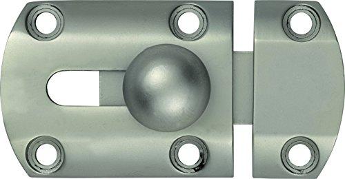 19mm Wheels Juego de 4 Rodillos de pl/ástico para Puerta de Ducha de 4 a 10 mm dDanke