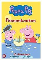 Peppa - Pannenkoeken (1 DVD)