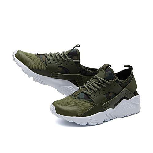 Frauen Casual Sneaker Mode Leichte Damen Flache Schuhe Unisex Frühling Herbst Trainer Outdoor Vulcanize Schuhe