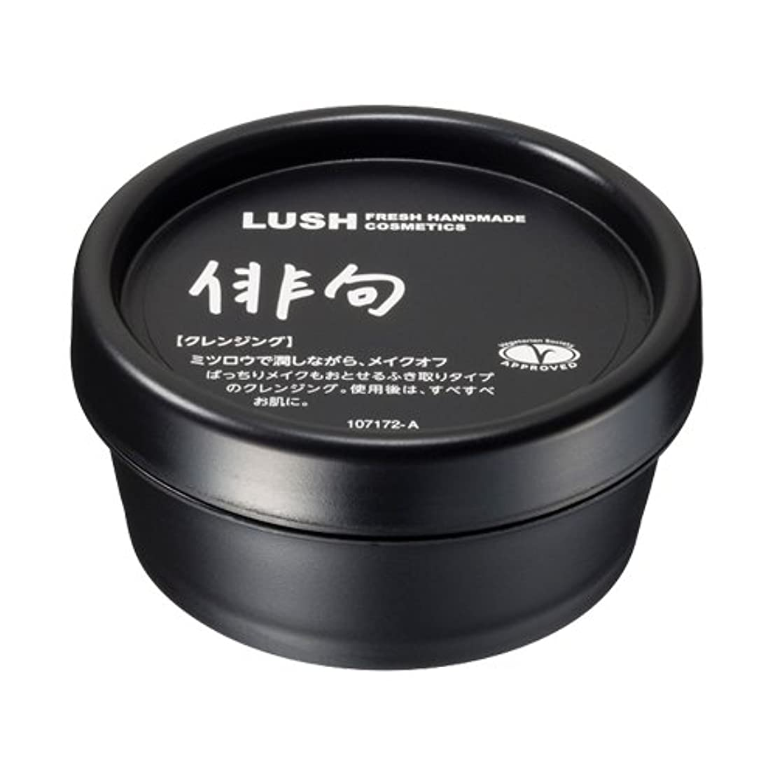 アルファベットモトリーダルセットラッシュ 俳句(45g)