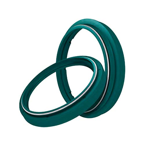 SKF High Protection Fork Seal and Wiper (48mm) for 03-19 KTM 250SX