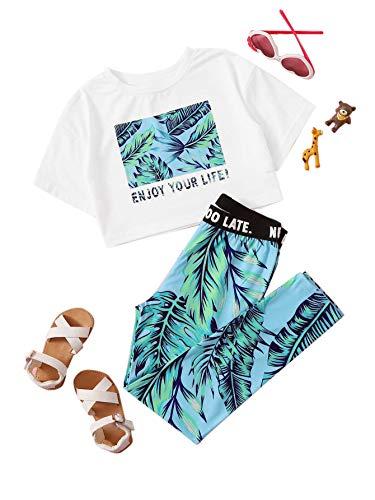 La Mejor Lista de Pijamas de Moda comprados en linea. 12