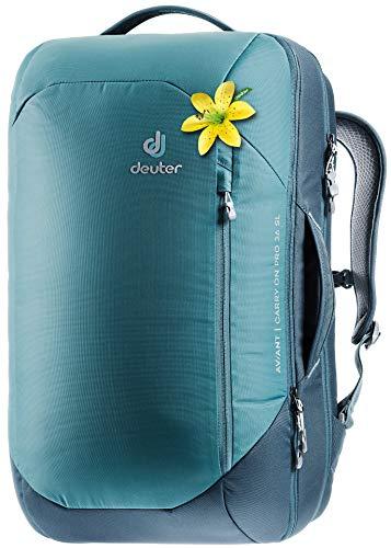 deuter AViANT Carry On Pro 36 SL Sac à dos de voyage, bagage à main pour femme