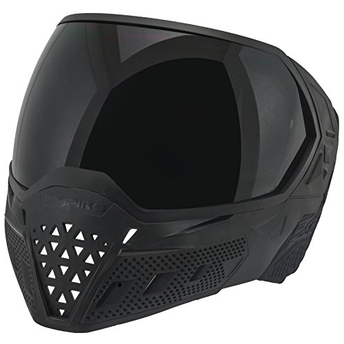 Empire EVS Thermal Paintball Goggles - Black