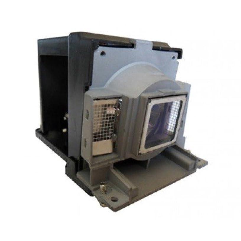 低いポータブル透けるToshiba TLPLW9 TLP-TW95U プロジェクターランプ