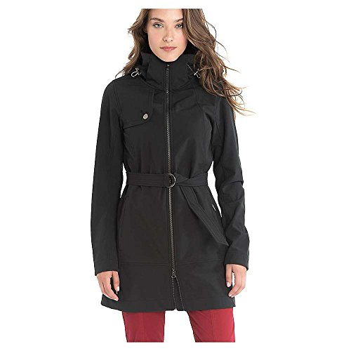 LOLE Women's Glowing Jacket
