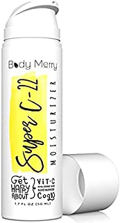 Best vitamin c face cream cvs Reviews