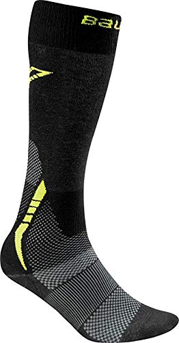 Bauer Premium Performance Skate Socke