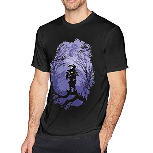 fshsh Camisetas y Tops Hombre Polos y Camisas Mens Classic