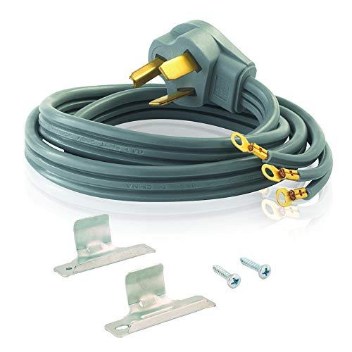 Lista de Secadoras de Ropa Electricas Whirlpool - los preferidos. 4