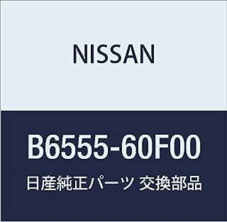 Nissan B6555-60F00 Kouki Type X Tail Light LH-S13/180SX/240SX