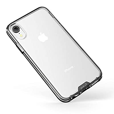 Mous Clarity Case