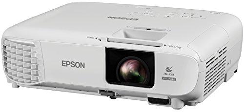Epson EB-U05 3LCD-Projektor