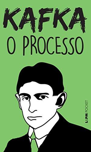 O processo: 543