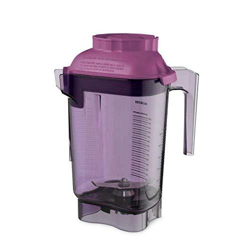 vitamix container advance - 8