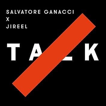 Talk (Remix)