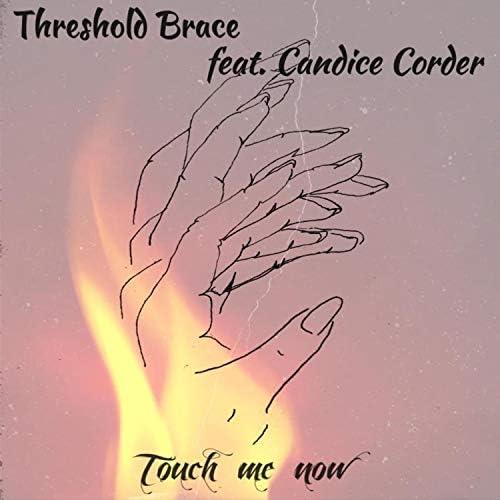 Threshold Brace