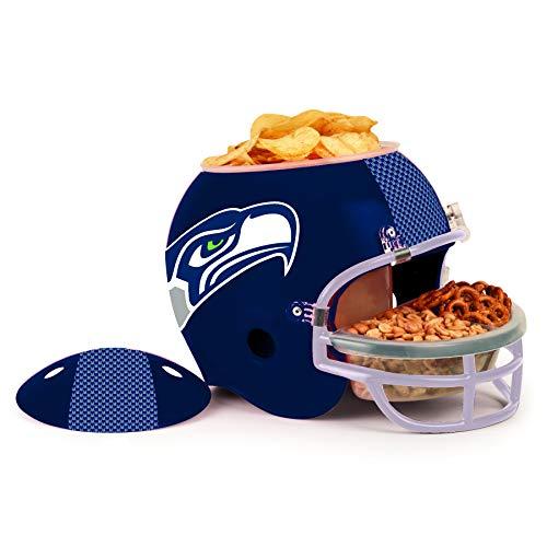 Wincraft Snacks Helm - NFL Seattle Seahawks