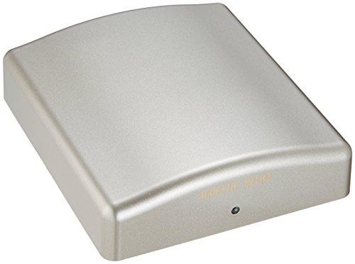 ACOUSTIC REVIVE 超低周波発生装置 RR777