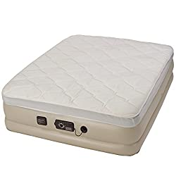 500 Lbs Permanent Air Mattress