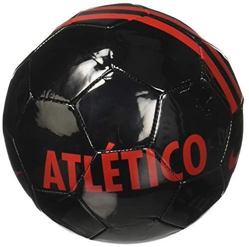 Desconocido Nike ATM NK SPRTS Balón Fútbol