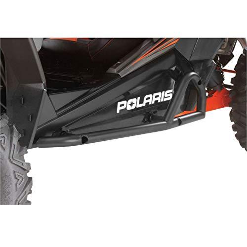 Polaris RZR 800 Rock Guards Nerf Bars 2008-14
