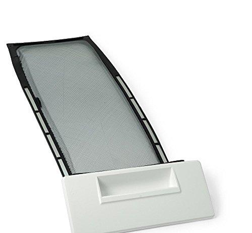 kenmore 70 series lint filter - 4
