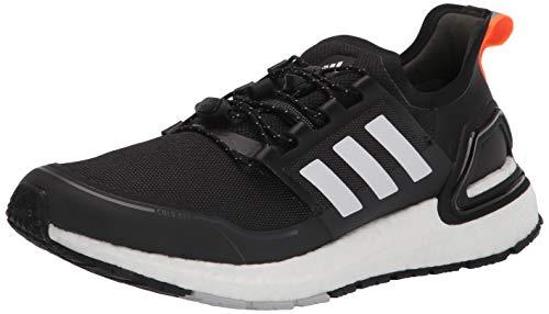 adidas Ultraboost C.RDY ShoesBlack/White/Grey11