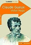 Claude Gueux - Belin - Gallimard - 19/08/2008