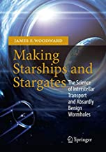 Best making starships and stargates Reviews