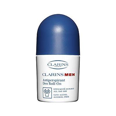 Clarins Deodorant 1er Pack