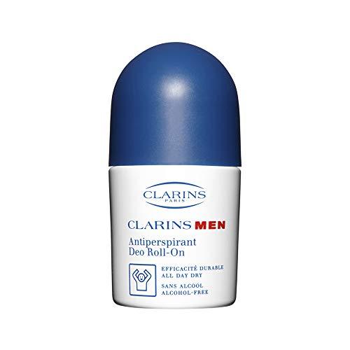Clarins, Desodorante - 50 gr.