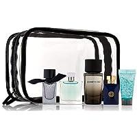 5-Pack Macy's Cologne Coffret Gift Set