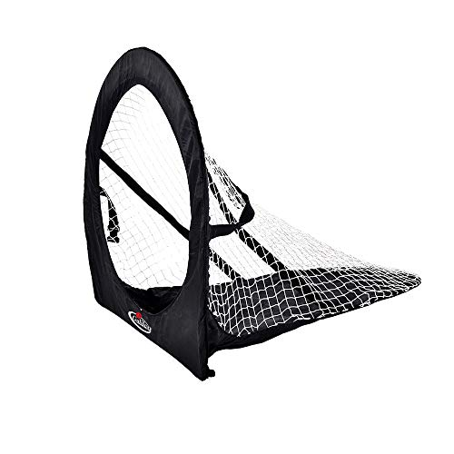 Chipping Net Golf Chipping Net Chipping Golf Chipping Practice Net Pop Up Golf Chipping Net 24x24in Golf Chipping Game