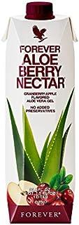 Berry Nectar sistema inmunológico de energía natural antioxidante nuevo