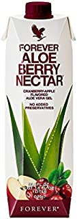 Berry Nectar immune system natural energy powerful antioxidant New