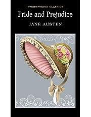 Pride and Prejudice (Wordsworth Classics) (Wordsworth Classics)