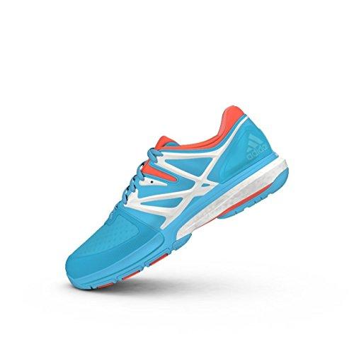 adidas Stabil Boost Women's Innen Schuh - AW15-41.3